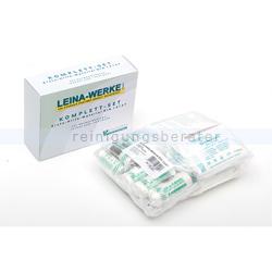 Erste Hilfe Material Leina Nachfüllung Tasche DIN 13157