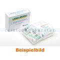 Erste Hilfe Material Leina Pro Safe Nachfüllung Desinfektion