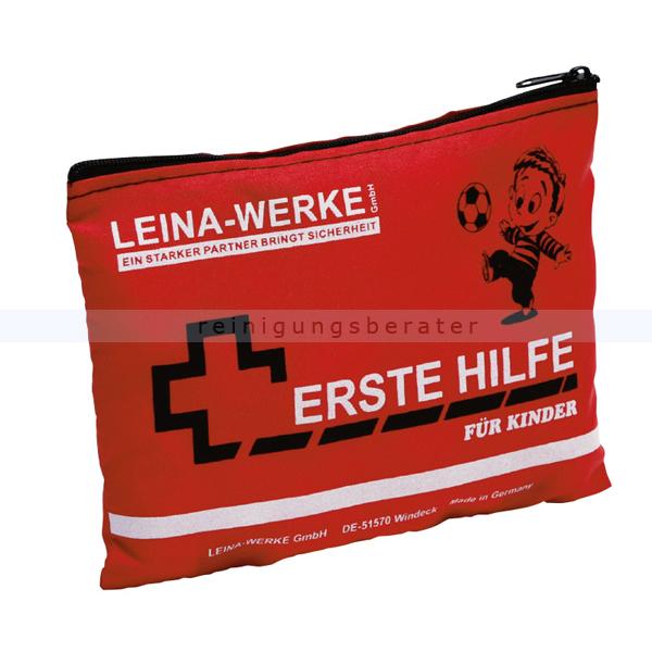 Erste Hilfe Set Leina Erste Hilfe Set für Kinder