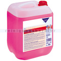 Essigreiniger Kleen Purgatis Purex 10 L