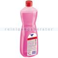 Essigreiniger Kleen Purgatis Purex 1 L