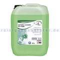 Essigreiniger Tana Natural Cleaner No.2 vinegar 10 L
