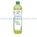 Essigreiniger Tana Natural Cleaner No.2 vinegar 1 L