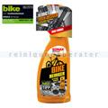 Fahrradpflege SONAX BIKE Reiniger 750 ml