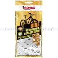 Fahrradpflege SONAX BIKE Reinigungs- & PflegeTuch 1 Stück