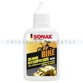 Fahrradpflege SONAX BIKE Silikon KettenPflegeöl Ultra 50 ml
