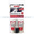 Fahrzeugpflege Sets SONAX Kratzerentferner-Set für Lack 50ml