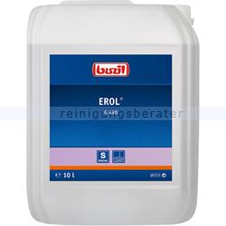 Feinsteinzeugreiniger Buzil G490 Erol 10 L