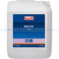 Feinsteinzeugreiniger Buzil G491 Erol CID 10 L