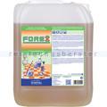 Feinsteinzeugreiniger Dr. Schnell Forex 10 L