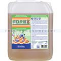Feinsteinzeugreiniger Dr. Schnell Forex 5 L