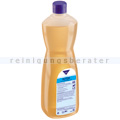 Feinsteinzeugreiniger Kleen Purgatis Nitor 1 L