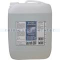 Feinsteinzeugreiniger Solution Glöckner Nr. 8 Dynax 10 L