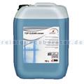 Feinsteinzeugreiniger Tana Top Clean ceram 10 L