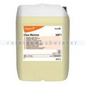 Feinwaschmittel Diversey Clax Merino 30F1 20 L W87 20 L