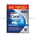 Feinwaschmittel Diversey CORAL Professional Pulver 7,9 kg