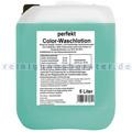 Feinwaschmittel Domal Wittol Color Waschlotion 5 L
