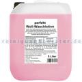 Feinwaschmittel Domal Wittol perfekt Wollwaschmittel 5 L