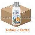 Feinwaschmittel Heitmann Daunen Waschpflege 6x250 ml