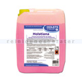 Feinwaschmittel Holste Waschmittel Holstiana 10 L