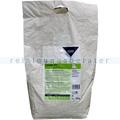 Feinwaschmittel Kleen Purgatis Waschmittel Lavo PF 10 kg