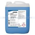 Feinwaschmittel Langguth Wasch Fix Liquid Color WM 32 10 L