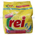 Feinwaschmittel Rei F3 Pulver 1,8 kg