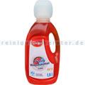 Feinwaschmittel, Waschmittel Elina Clean 1,5 L
