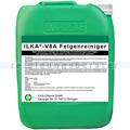 Felgenreiniger ILKA V8A 10 L