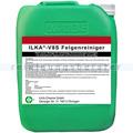 Felgenreiniger ILKA V8S 10 L