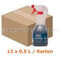 Felgenreiniger INOX Wheel Star 12 x 500 ml im Karton
