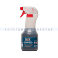 Felgenreiniger INOX Wheel Star 500 ml