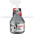 Felgenreiniger SONAX 1 L