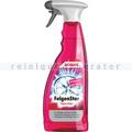 Felgenreiniger SONAX Felgen-Star 750 ml