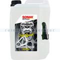Felgenreiniger SONAX FelgenBeast 5 L