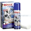 Felgenreiniger SONAX XTREME Felgenversiegelung 250 ml