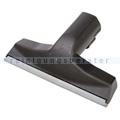Fensterdüse Cleancraft für SG 58 S
