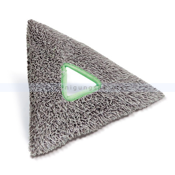 Fensterpad Unger Stingray Intensiv Reinigungs TriPad