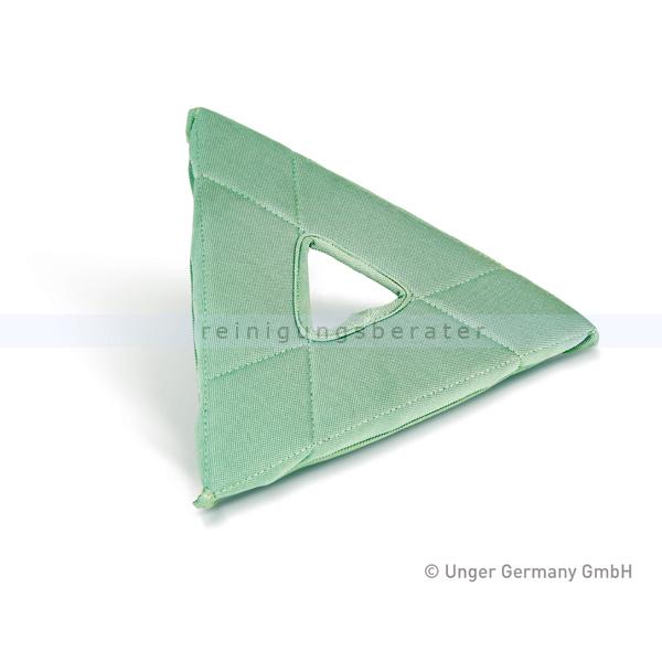 Fensterpad Unger Stingray Reinigungs TriPad