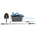 Fensterputz Set Lewi Super Maxi Professional Reinigungsset