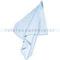 Fenstertuch Maxi-Fenster DUO 55x63 cm blau