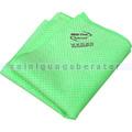 Fenstertuch Mega Clean Lochtuch 35 x 40 cm grün