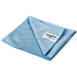 Fenstertuch Unger Micro Wipe Lite 60 x 80 cm Glasreinigungstuch
