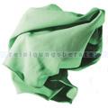 Fenstertuch Unger Microwipe grün 40x40 cm