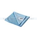 Fenstertuch Unger MicroWipe Lite blau 40 x 40 cm
