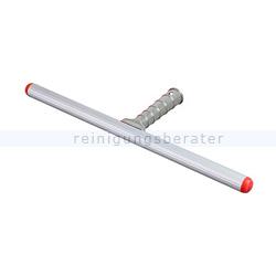 Fensterwischer Reinigungsberater Trägerteil Evo 35 cm