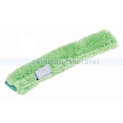 Fensterwischer Unger Einwascher Micro-Strip Bezug 55 cm