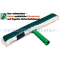 Fensterwischer Unger Einwascher Pad Strip Pac 35 cm