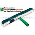 Fensterwischer Unger Einwascher Pad Strip Pac 45 cm