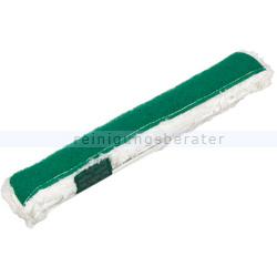 Fensterwischer Unger Einwascher Pad Strip Überzug 45 cm